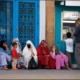 Article : La mendicité au Maroc, c'est plus qu'un métier !