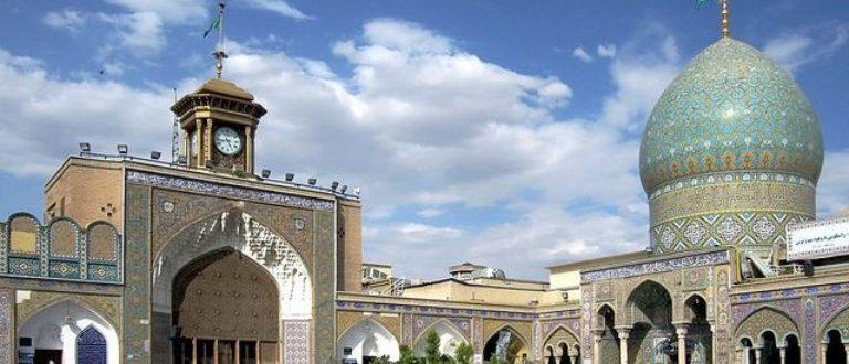 Article : L'Iran sème la zizanie au Maghreb