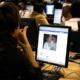 Article : Ces web-activistes marocains qui dérangent