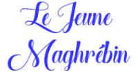 Le Jeune Maghrébin