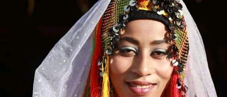 Article : Maroc : Miss Roses cible des racistes